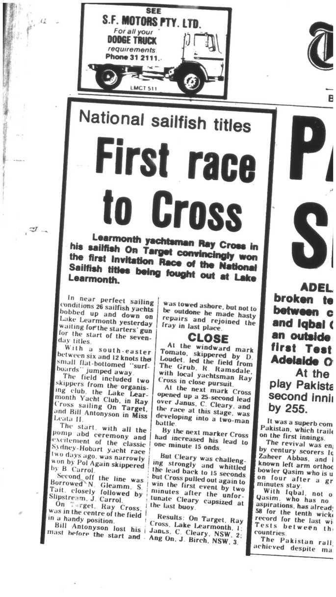 29 Dec 1976 courier.jpg