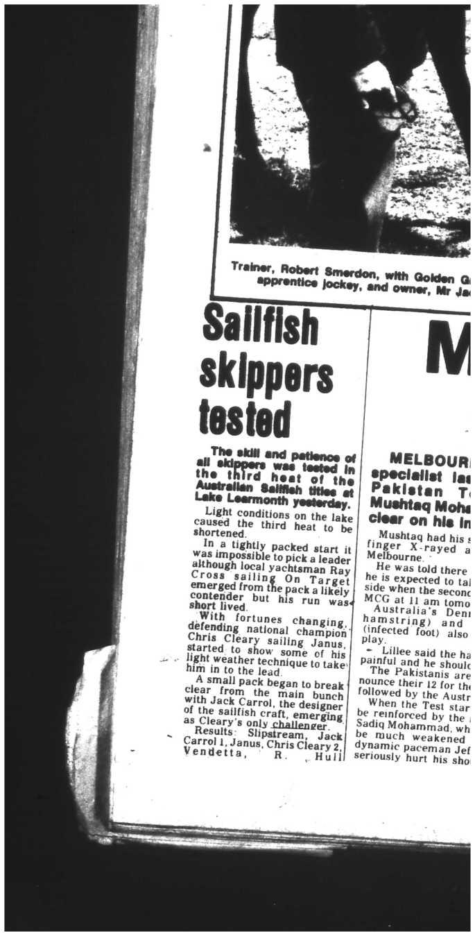 31 Dec 1976 Courier.jpg