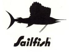 alcort-sailfish_logo-1