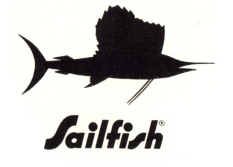 alcort-sailfish_logo-1