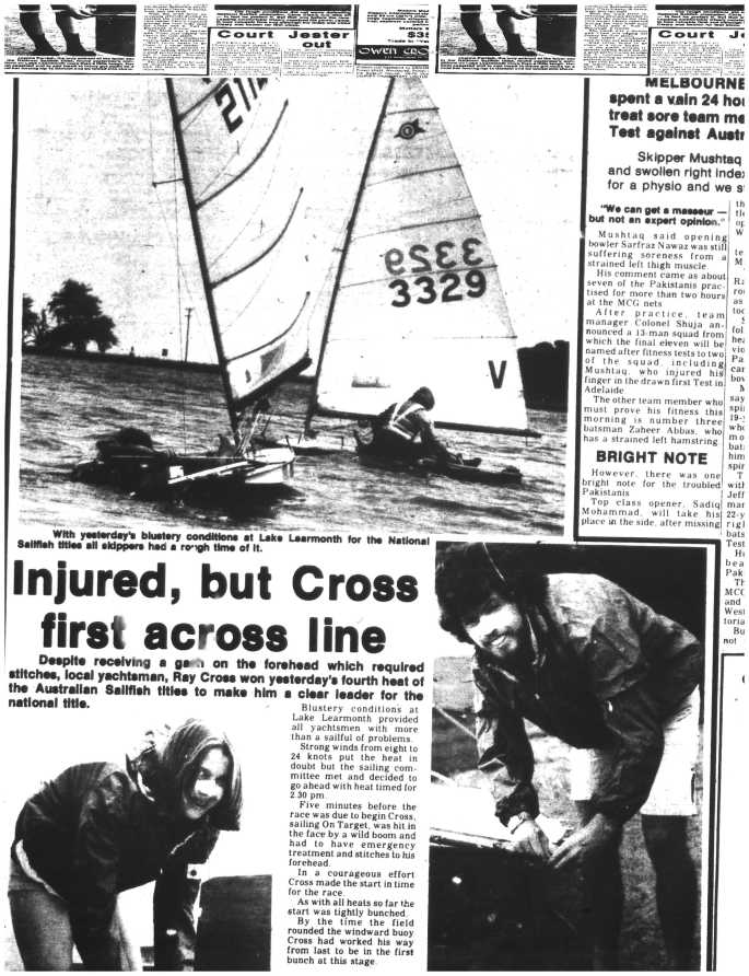 first jan 1977 courier p 1.jpg