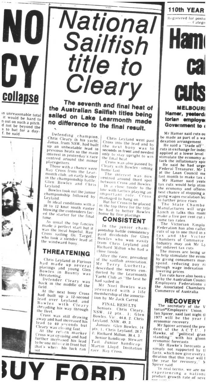 fourth jan 1977 courier.jpg