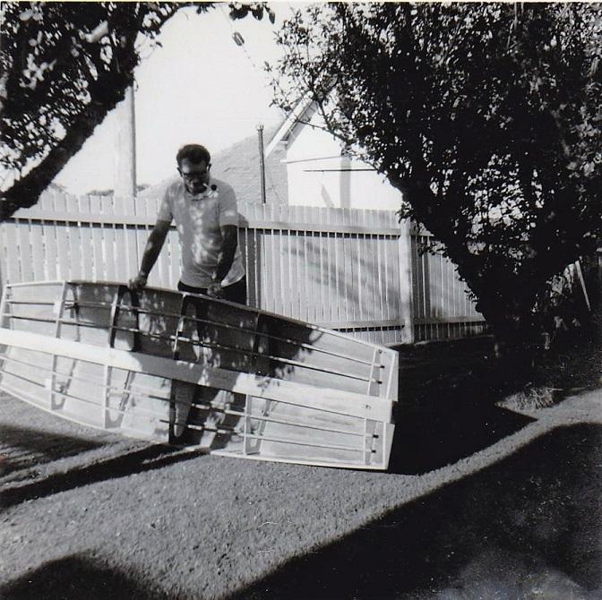 Janusbuild-1970