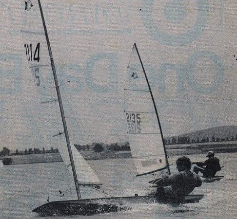 Lakelearmonth 1976-77