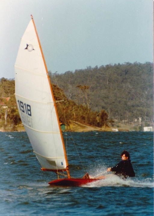 nats-lake-macquarie-1977-78-004