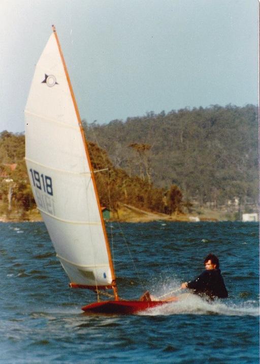 nats-lake-macquarie-1977-78-004