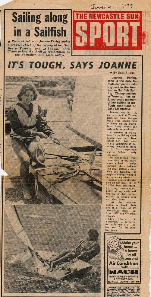 nats-lake-macquarie-1977-78