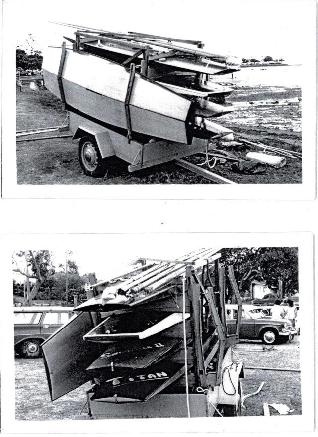 photo-1-5-sailfish-on-box-trailer