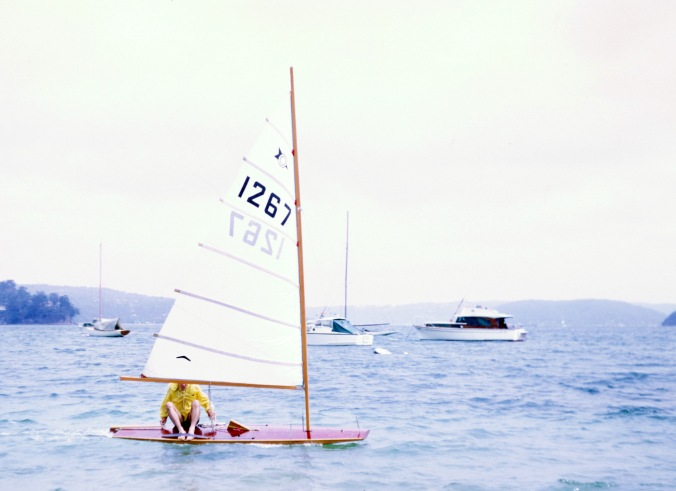 Sailfish May 1968 Pic 4.jpg