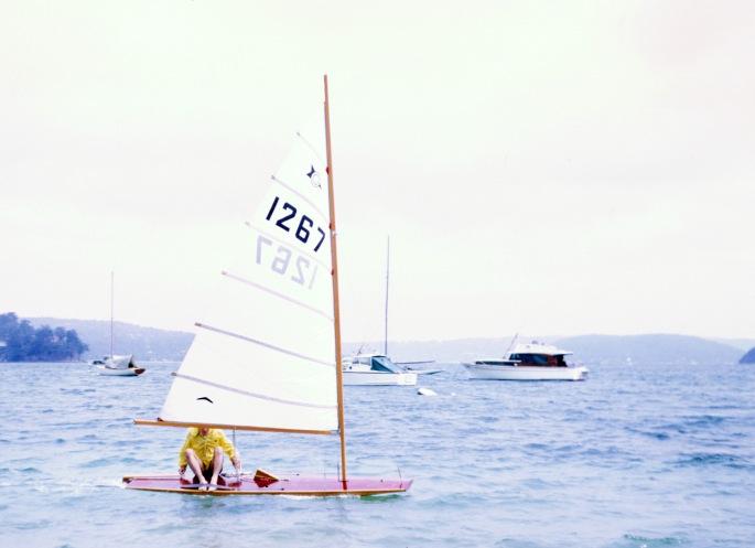 Sailfish May 1968 Pic 4.jpg