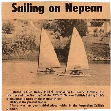 sailfish-on-nepean-river-dec-1974-001