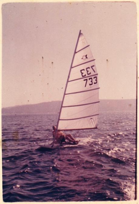 Sailfish733photo.jpg