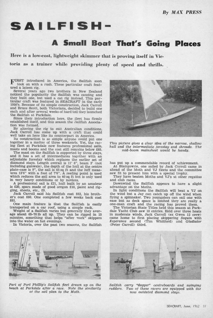 Seacraft June 1962 Sailfish article by Max Press.jpg