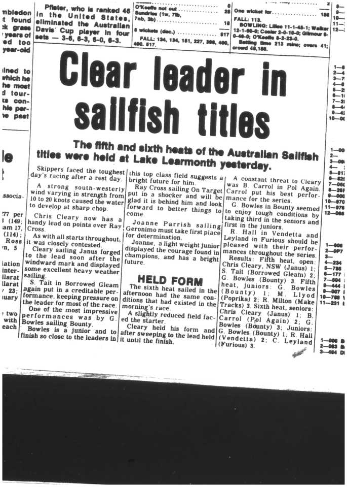 third jan 1977  courier p 14.jpg