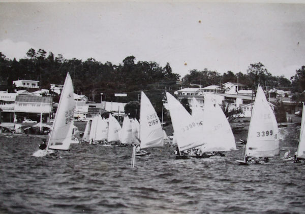 torontosailfishnats_start_set_sm