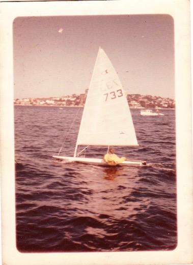 sailfish733_1