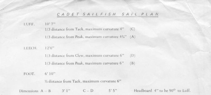 cadet-sailfish-sailplan-p1