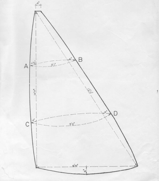 cadet-sailfish-sailplan-p2
