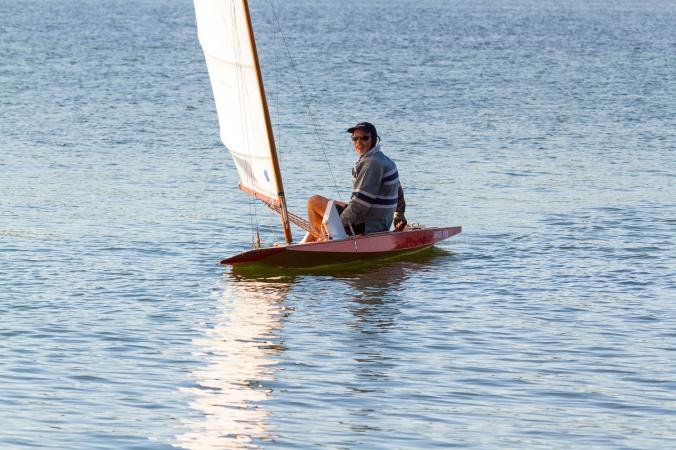sailfish-08.jpg