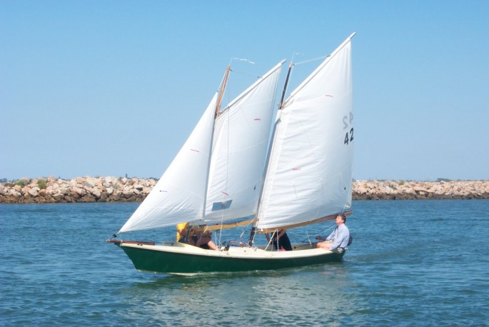 Martin's folding schooner.jpg