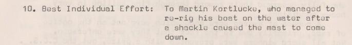 Martin's newsreel comment.jpeg.jpeg