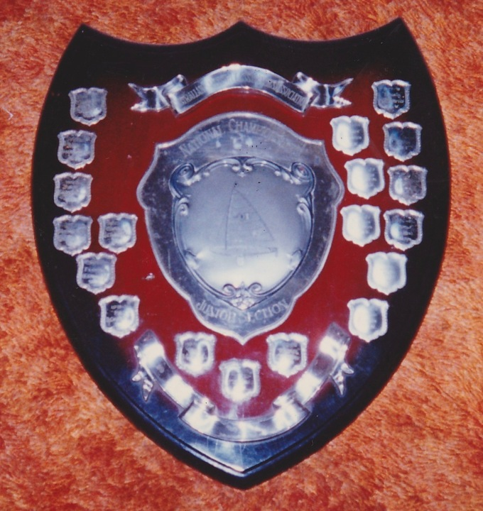 Jnr National Title Sheild-cropped.jpg