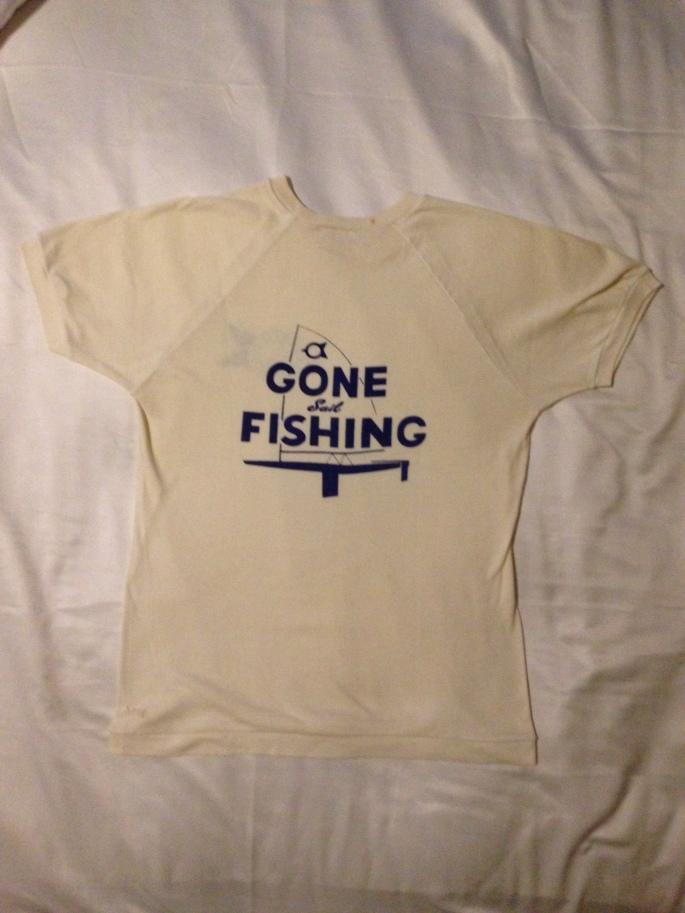 1981 shirt back.JPG